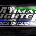 the-ultimate-fighter-brasil