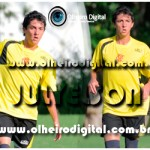 julyelson_futebol_olheirodigital