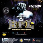 MMA_BRAZILIAN_FIGHT_LEAGUE