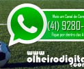 Adicione o Olheiro Digital no Whats